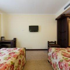 Гостиница Рубель Стандартный номер с 2 отдельными кроватями фото 3