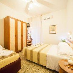 Hotel Lily 3* Стандартный номер