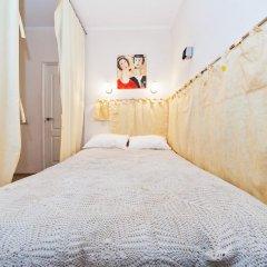 Гостиница Европа в Москве отзывы, цены и фото номеров - забронировать гостиницу Европа онлайн Москва комната для гостей