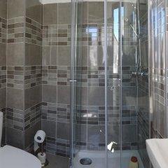 Отель Casa Malpique ванная фото 2