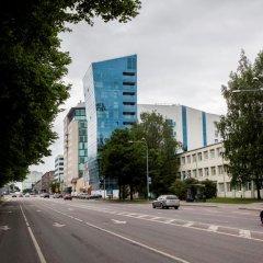 Отель Liivalaia Apartment Эстония, Таллин - отзывы, цены и фото номеров - забронировать отель Liivalaia Apartment онлайн