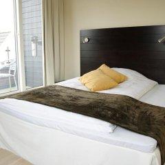 Отель City Housing - Sandnes Apartments Норвегия, Санднес - отзывы, цены и фото номеров - забронировать отель City Housing - Sandnes Apartments онлайн комната для гостей фото 2