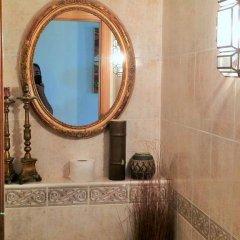 Отель Nova Talamanca ванная фото 2