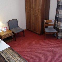 Саппоро Отель 3* Улучшенный номер с различными типами кроватей