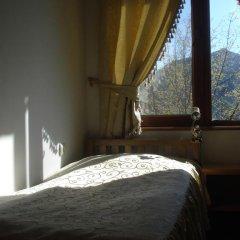 Отель Khachik's B&B Стандартный номер с разными типами кроватей фото 7