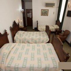 Hotel LX Rossio Стандартный номер с двуспальной кроватью фото 4