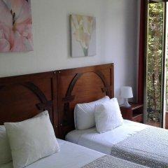 Отель Hostal Absolut Stay Барселона балкон