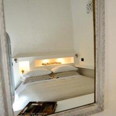 Отель Azzurretta Guest House 3* Люкс фото 25