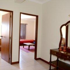 Hotel A Cegonha комната для гостей фото 3