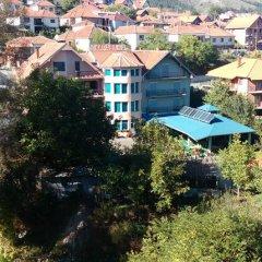 Отель Karavan Сербия, Рашка - отзывы, цены и фото номеров - забронировать отель Karavan онлайн фото 4