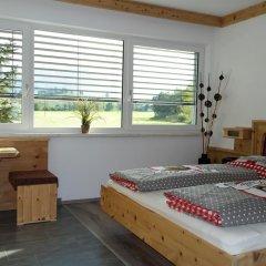 Отель Tischlmühle Appartements & mehr Студия с различными типами кроватей фото 15
