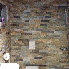 Отель Guest House Daya ванная фото 2