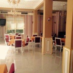 Отель Sofra e Prizrenit Hotel Албания, Дуррес - отзывы, цены и фото номеров - забронировать отель Sofra e Prizrenit Hotel онлайн питание