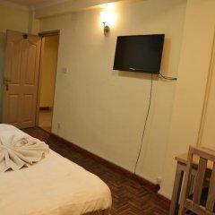 Отель Namaste Nepal Hotels and Apartment Непал, Катманду - отзывы, цены и фото номеров - забронировать отель Namaste Nepal Hotels and Apartment онлайн удобства в номере