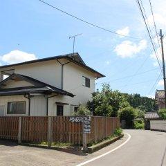 Отель Guest House Asora Япония, Минамиогуни - отзывы, цены и фото номеров - забронировать отель Guest House Asora онлайн парковка