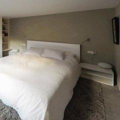 Отель Casa Cusau комната для гостей