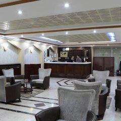 Baskent Hotel Турция, Анкара - отзывы, цены и фото номеров - забронировать отель Baskent Hotel онлайн гостиничный бар