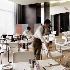 Отель InterContinental Beijing Beichen питание фото 3