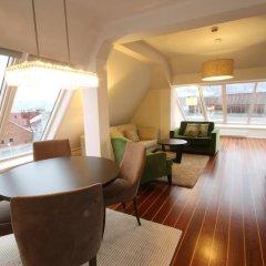 Отель Scandic Victoria Норвегия, Лиллехаммер - отзывы, цены и фото номеров - забронировать отель Scandic Victoria онлайн комната для гостей фото 2