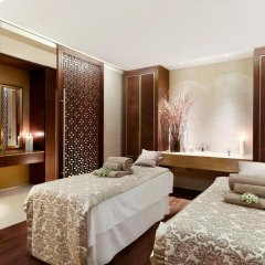 Отель The Ritz Carlton Vienna Вена спа
