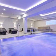 Отель Grupotel Ibiza Beach Resort - Adults Only спа