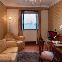 Hotel Monaco & Grand Canal комната для гостей фото 7