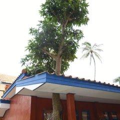 Отель Anantara Lawana Koh Samui Resort 3* Стандартный номер фото 21