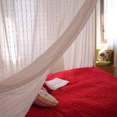 Отель Apollo House Италия, Венеция - отзывы, цены и фото номеров - забронировать отель Apollo House онлайн детские мероприятия
