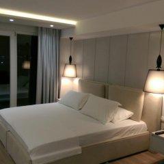 Demi Hotel 4* Номер категории Эконом с различными типами кроватей фото 6