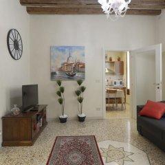 Отель Domus Dea Италия, Венеция - отзывы, цены и фото номеров - забронировать отель Domus Dea онлайн интерьер отеля фото 2