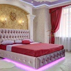 Апартаменты InnHome Апартаменты Улучшенные апартаменты с различными типами кроватей фото 19