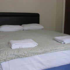 Отель Charlotte Guest House 2* Стандартный номер фото 12