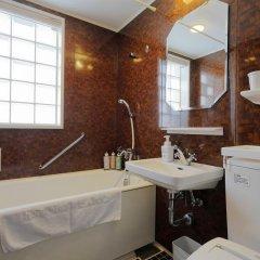 Отель Monterey La Soeur Тэндзин ванная фото 2