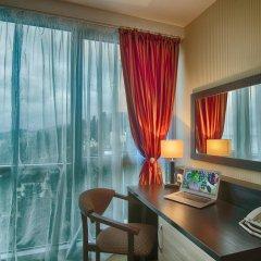 Гостиница Автомобилист в Сочи отзывы, цены и фото номеров - забронировать гостиницу Автомобилист онлайн удобства в номере