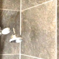 Отель Cosy and Romantic Франция, Париж - отзывы, цены и фото номеров - забронировать отель Cosy and Romantic онлайн ванная фото 2