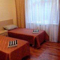Гостиница Esse House комната для гостей фото 4