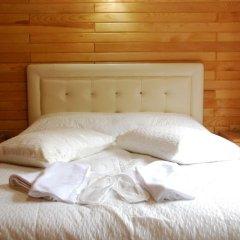 Ayder Umit Otel 3* Стандартный номер с различными типами кроватей фото 4