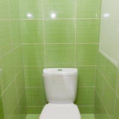 Гостиница Likeflat Vasiltsovskie ванная