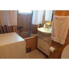 Отель B&b Girasole 4* Стандартный номер фото 3