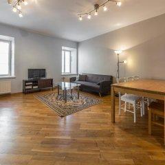Апартаменты Best Apartments - Vene 4 комната для гостей