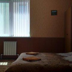 Гостиница Anapa Beach Guest House в Анапе отзывы, цены и фото номеров - забронировать гостиницу Anapa Beach Guest House онлайн Анапа удобства в номере фото 2