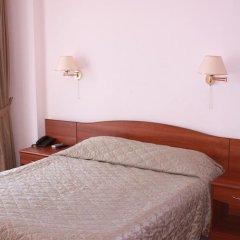 Гостиница Берлин 3* Люкс с разными типами кроватей фото 9