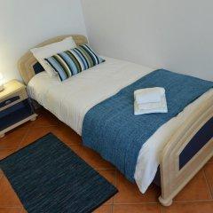 Отель Casa Montejunto комната для гостей фото 5
