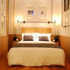 Brown's Boutique Hotel 3* Стандартный номер с различными типами кроватей фото 11