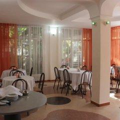Гостиница ВВВ в Сочи отзывы, цены и фото номеров - забронировать гостиницу ВВВ онлайн спа
