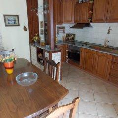 Отель Lengu Holidays Houses Албания, Саранда - отзывы, цены и фото номеров - забронировать отель Lengu Holidays Houses онлайн в номере