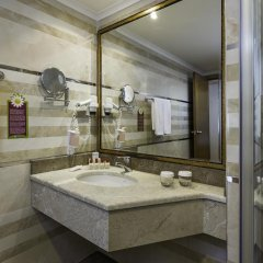 Club Hotel Felicia Village - All Inclusive 4* Полулюкс фото 3