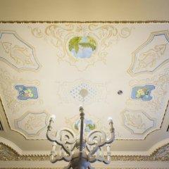 Отель Stories Kumbaraci Стамбул интерьер отеля