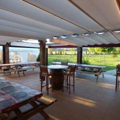 Отель Rural Bioclimático Sabinares del Arlanza Испания, Когольос - отзывы, цены и фото номеров - забронировать отель Rural Bioclimático Sabinares del Arlanza онлайн гостиничный бар