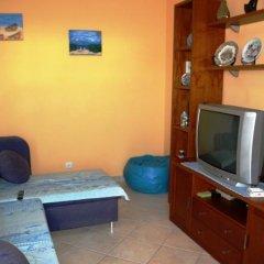 Отель V2 Manta Rota комната для гостей